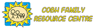 Cobh Family Resource Centre